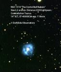NGC1514 Crystalball ST4000XCM.jpg